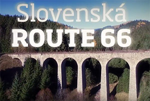 sk route66